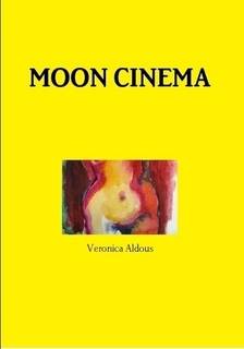 moon cinema 1